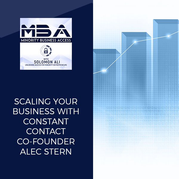 MBA 8 | Scaling Small Businesses