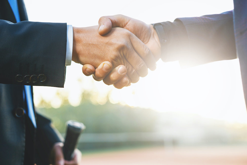 4 Sources of Business Acquisition Financing