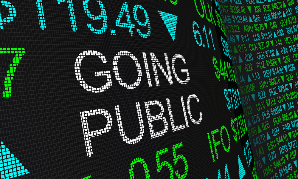 5 Steps to Prepare for a Direct Public Offering