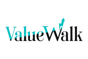 ValueWalk January 2020