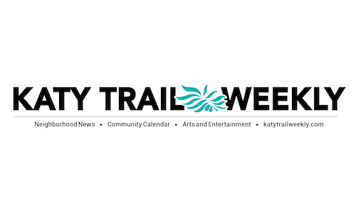 Katy Trail Weekly January 2021