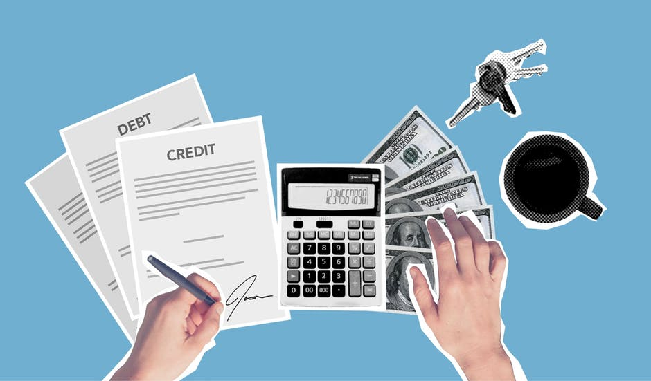 Debt vs Equity Financing: Choosing the Best Option For You