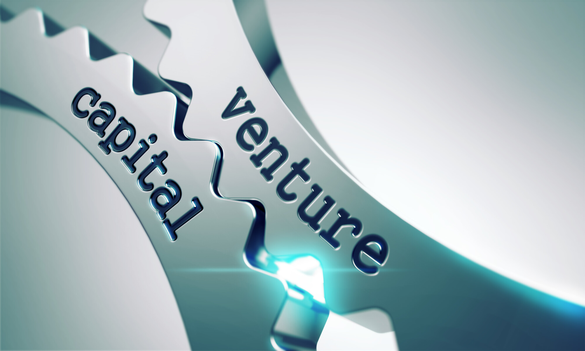 3 Creative Ways to Attract Venture Capital