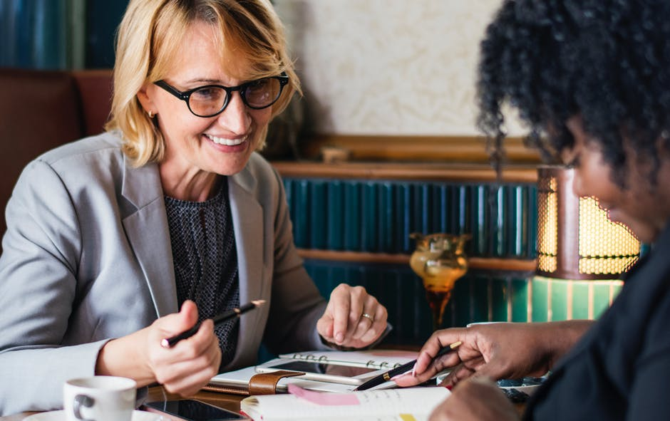 How to Approach a Joint Venture Partnership