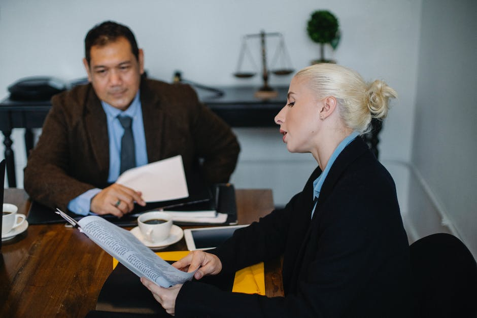 Advantages of Management Strategy Consulting Services