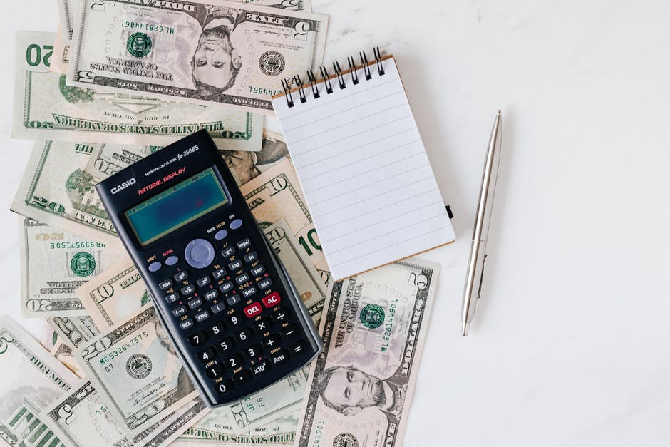 Pros and Cons of Acquiring an Equity Finance Loan