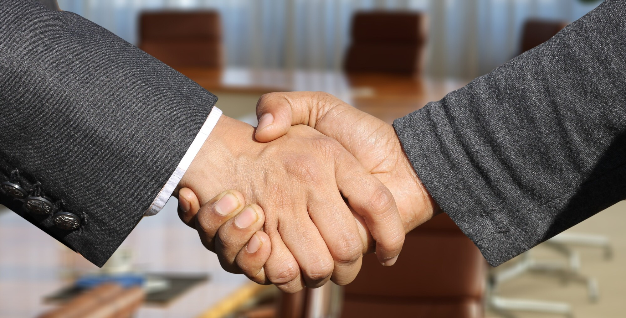 Business Acquisition Financing: What Is It and Why Do You Need It?