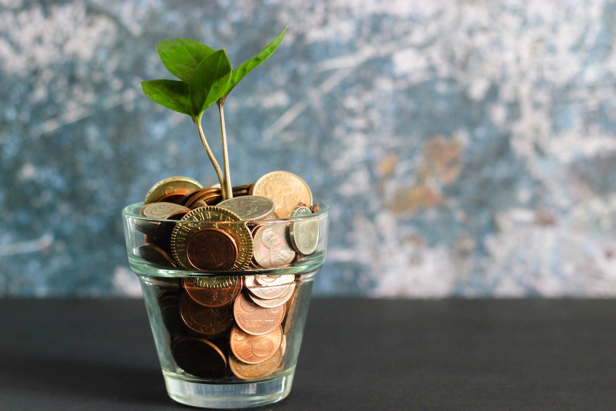 Growth Capital vs Venture Capital. Understanding the Difference