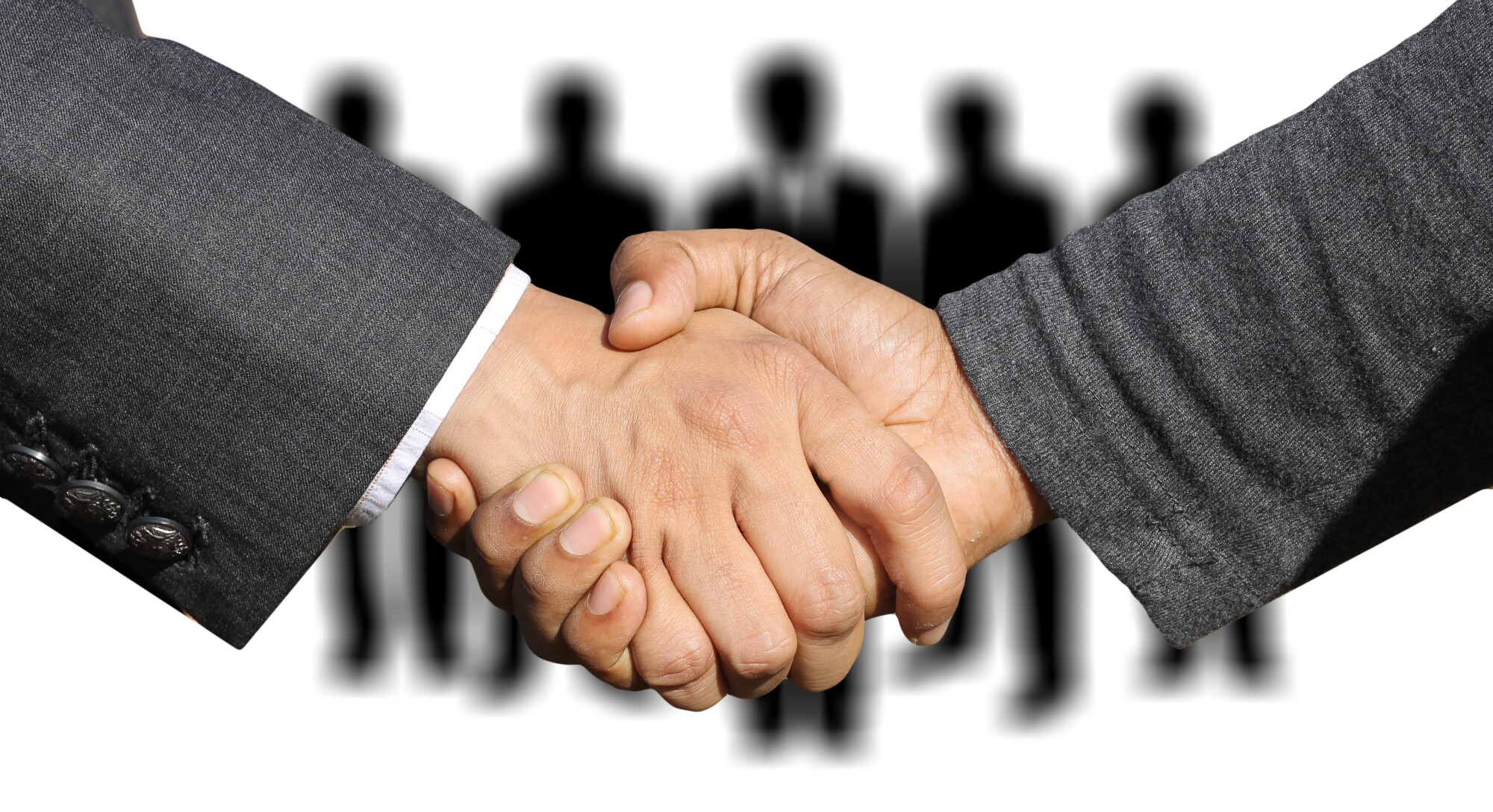 A Simple Guide to the Mergers and Acquisitions Process